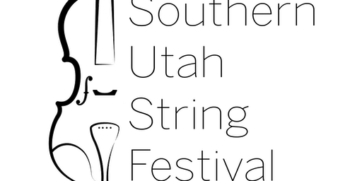Southern Utah String Festival