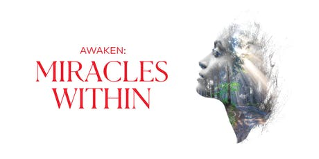 Breath of Life: Awaken Miracles Within with Sara Yardeni tickets