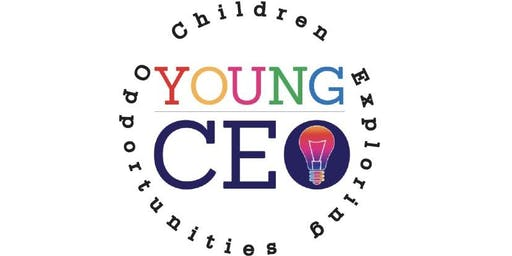Young CEO - Save the Family  - Service Project