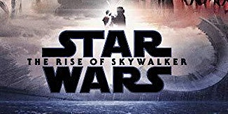STAR WARS: THE RISE OF SKYWALKER (EARLY SCREENING)