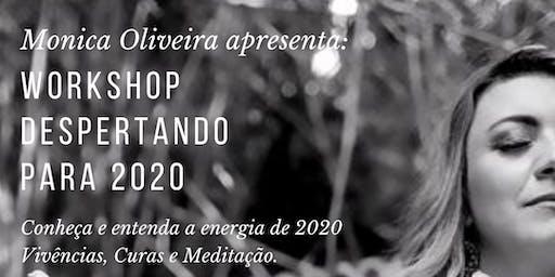 Despertando para 2020