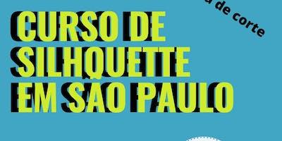 Cópia de SILHOUETTE CURSOS EM SÃO PAULO