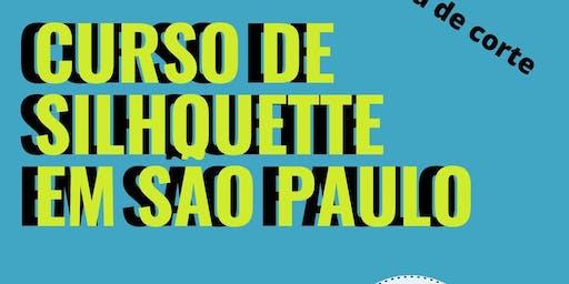 SILHOUETTE CURSOS EM SÃO PAULO