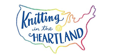 Knitting in the Heartland tickets