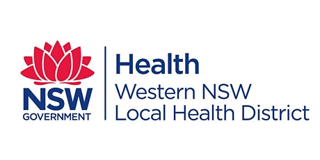 2nd Western NSW Lung Cancer Symposium tickets
