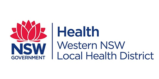 2nd Western NSW Lung Cancer Symposium
