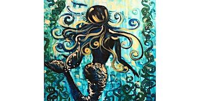 Medusa Mermaid - Gap View Hotel