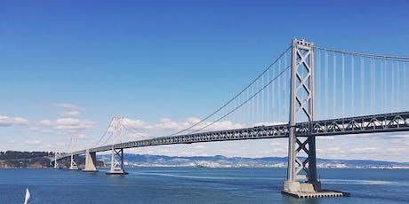 PEO-MC Bridge Building Challenge - 2020 tickets