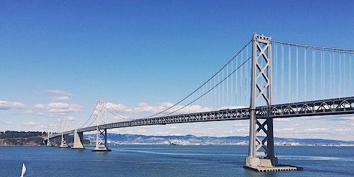 PEO-MC Bridge Building Challenge - 2020