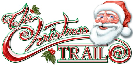 The Christmas Trail 2019 tickets