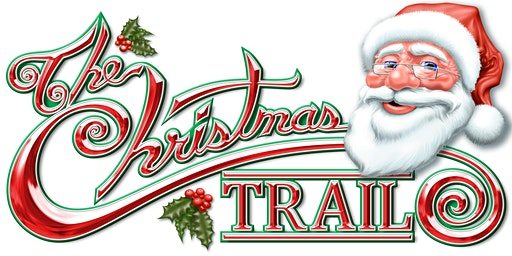 The Christmas Trail 2019