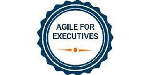 Agile For Executives 1 Day Virtual Live Training in Hobart