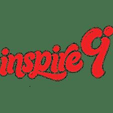 Inspire9 logo