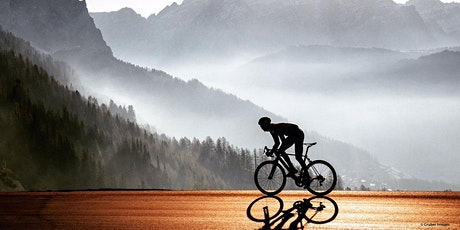 ARENA presents: The Science of Seconds - Boosting your cycling performance tickets
