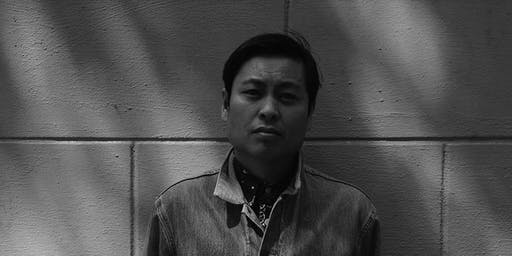 A Conversation with Nin Truong, Design Director for Stussy and Maiden Noir