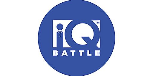 iQ Battle #23