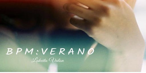 BPM: Verano (Album Expo)