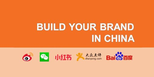 Building Your Brand In China- Tourism and Hospitality Industry
