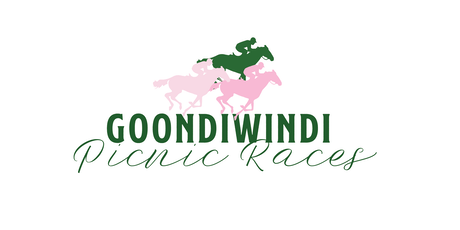 Goondiwindi Picnic Races 2020 tickets
