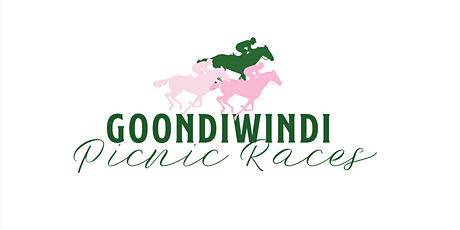 Goondiwindi Picnic Races 2020 tickets