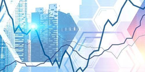 Market Outlook 2020:Mencari Peluang Investasi di Tahun Resesi  (Bandung)