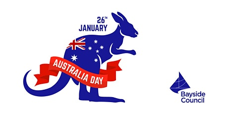 Australia Day tickets