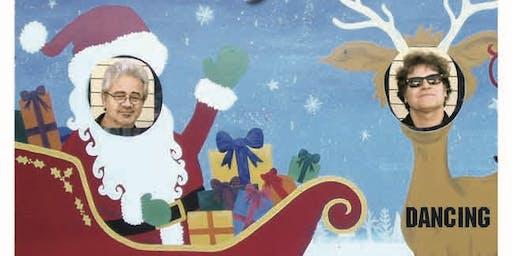 The Sorentinos Holiday Show