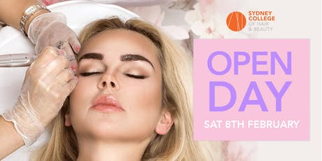 OPEN DAY 2020 tickets