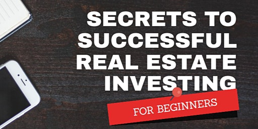 When to Begin Real Estate Investing - Tyrone,GA