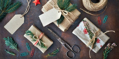 Washi tape trees workshop at The Square Mirrabooka tickets