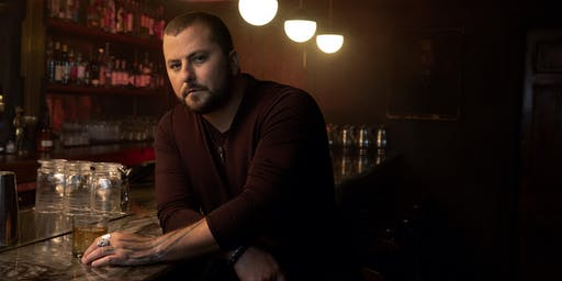 TYLER FARR with Guest Shane Martin