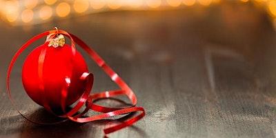 Christmas Craft: Bon-Bons! - Campbelltown Library