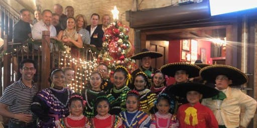 ARHCC End of the Year Fiesta 2019
