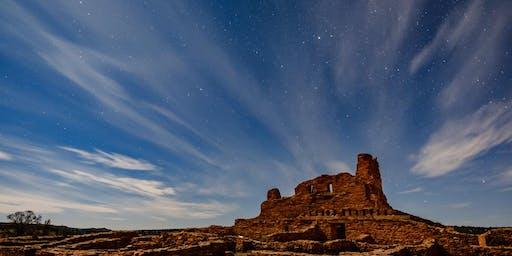 Hunt's Photo Adventure: New Mexico