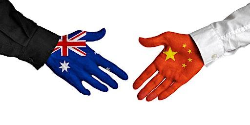 Exporting & Marketing to China