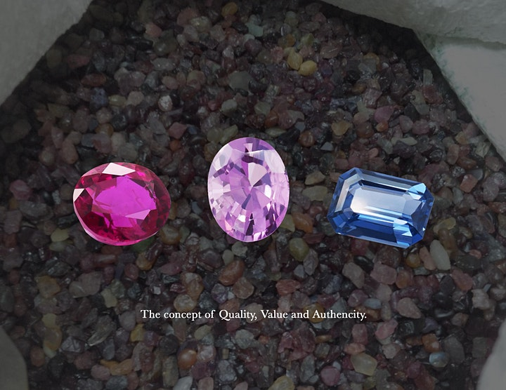 How to Buy Gemstones? image