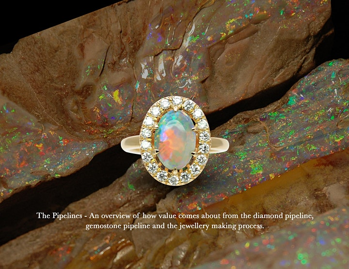 How to Buy Gemstones? image