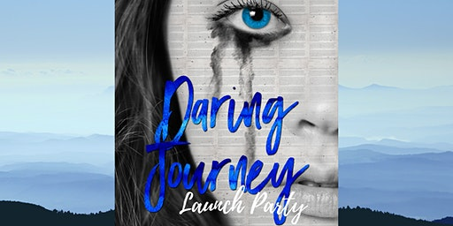 Daring Journey Launch