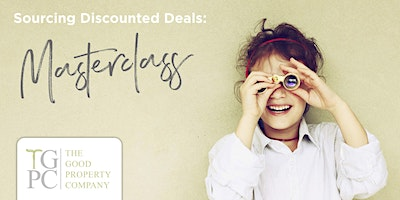 Sourcing Discounted Deals: Flagship Education