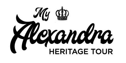 My Alexandra Heritage Tour (14 March 2020)