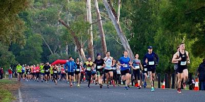 Run The Gap 24.05.20 - Family Pass