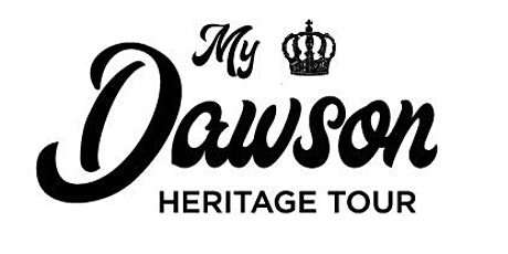 My Dawson Heritage Tour (1 March 2019) tickets