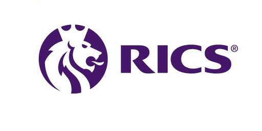 RICS Annual Dinner and Awards Hong Kong Presentation Ceremony 2020 (Mar, 2020)