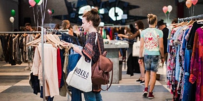 Vintage+Kilo+Sale+%E2%80%A2+Magdeburg+%E2%80%A2+VinoKilo