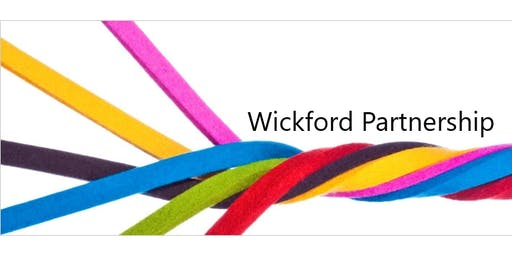 Wickford Teaching and Learning _'Speed Dating for Most Impact'