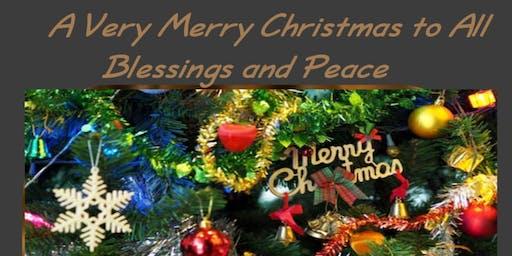 Christmas 2 Remember