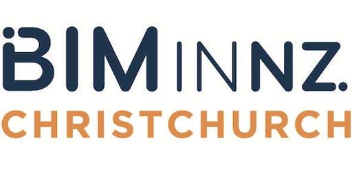 BIMsiNZ Meeting No 21 - BIM for Operation and Maintenance
