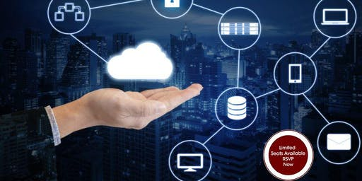 How Cloud Applications Can Make Or Break Your Business