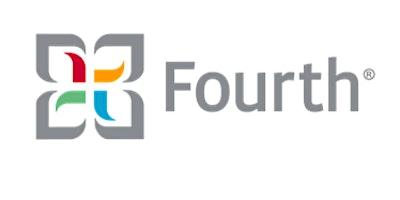 Workforce Management Ask Fourths - April 2020