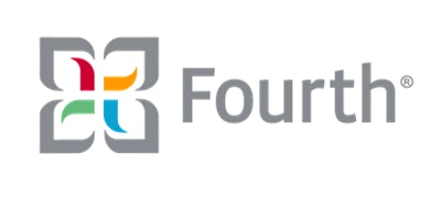 Workforce Management Ask Fourths - May 2020
